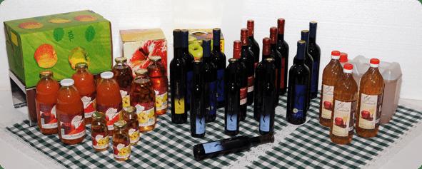 Degustacija - product image