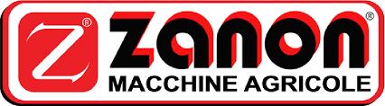 ZANON - product image