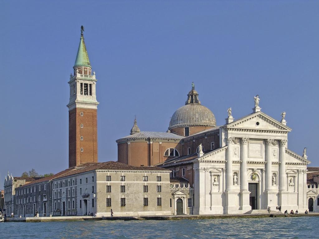 San Giorgio Maggiore - product image