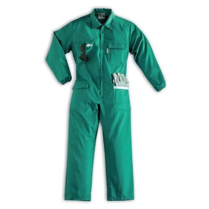 Ognjevarna oblačila - product image
