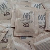 Pakiranje Bio kokosovega sladkorja - product image