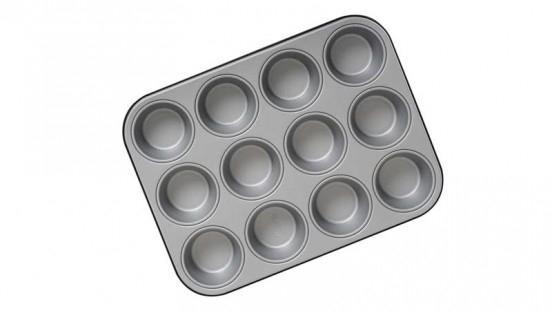 Pripomočki za peko - PRIPOMOČKI - product image