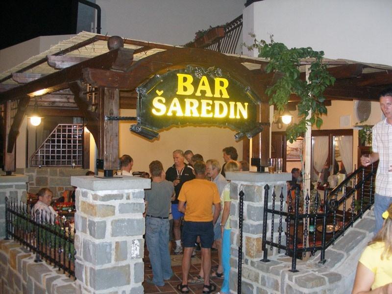 Bar Šaredin - product image