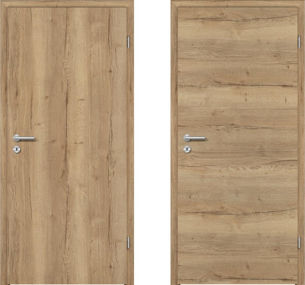 Notranja vrata - product image
