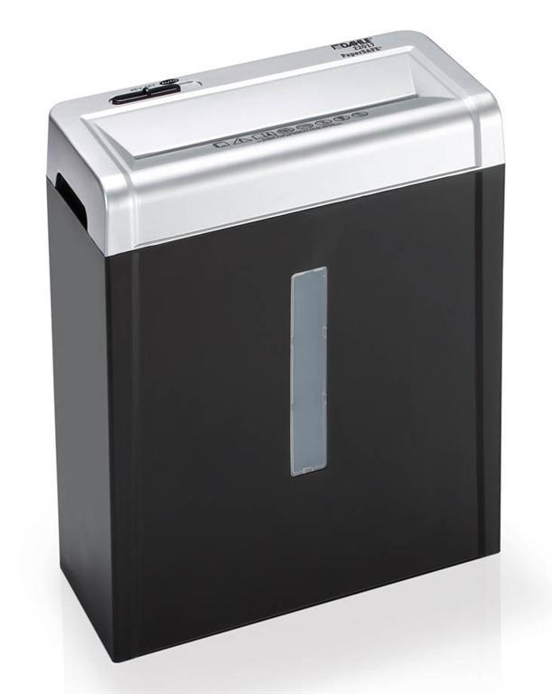 Pisarniška oprema - product image