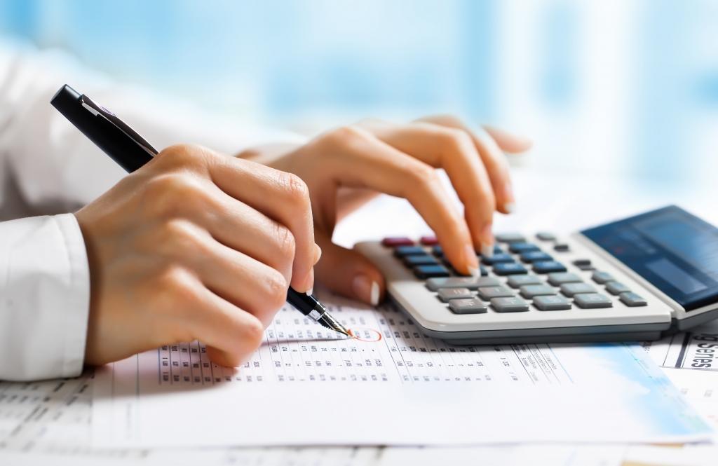 Računovodstvo - product image
