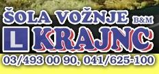 Tečaj CPP - product image