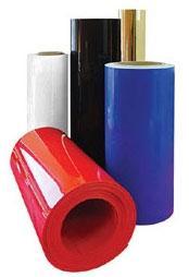 Ekstrudirani večslojni plastični laminati, plastične posode za prehrambeno industrijo - product image