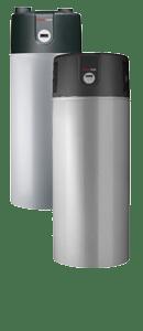 Sanitarna voda - product image