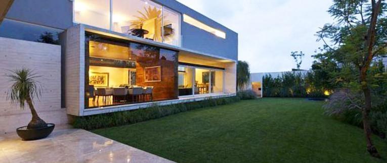 Načrtovanje in projektiranje - Pasivne hiše - product image