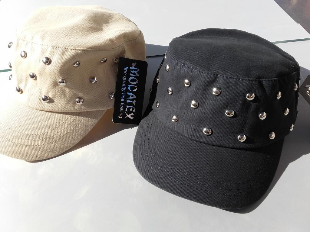 kapa - product image