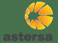 Sončni kolektorji Astersa - product image