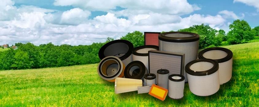 Razvoj izdelkov - product image