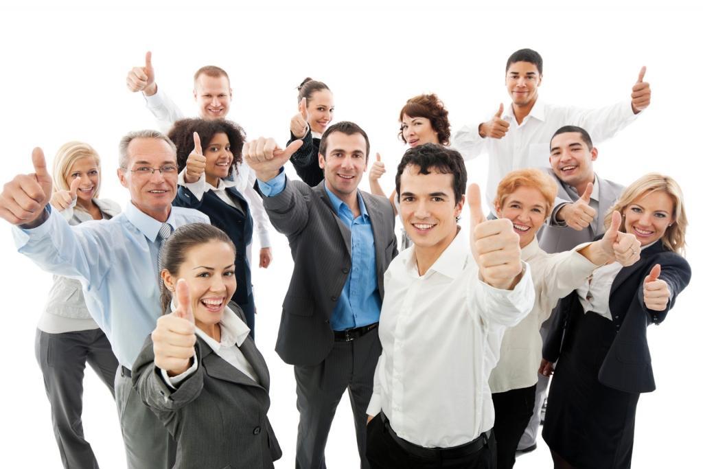 Coaching podpora vodjem ekip - product image