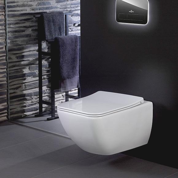 Sanitarna oprema - product image