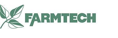 FARMTECH - product image