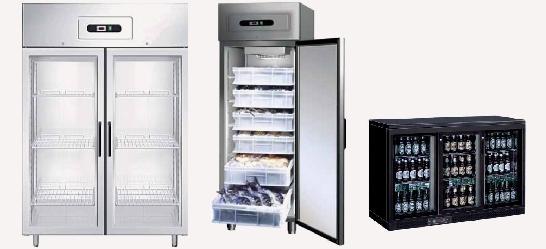 Hladilna oprema - product image
