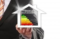 Energetski management - product image