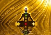 Sproščanje in meditacija - product image