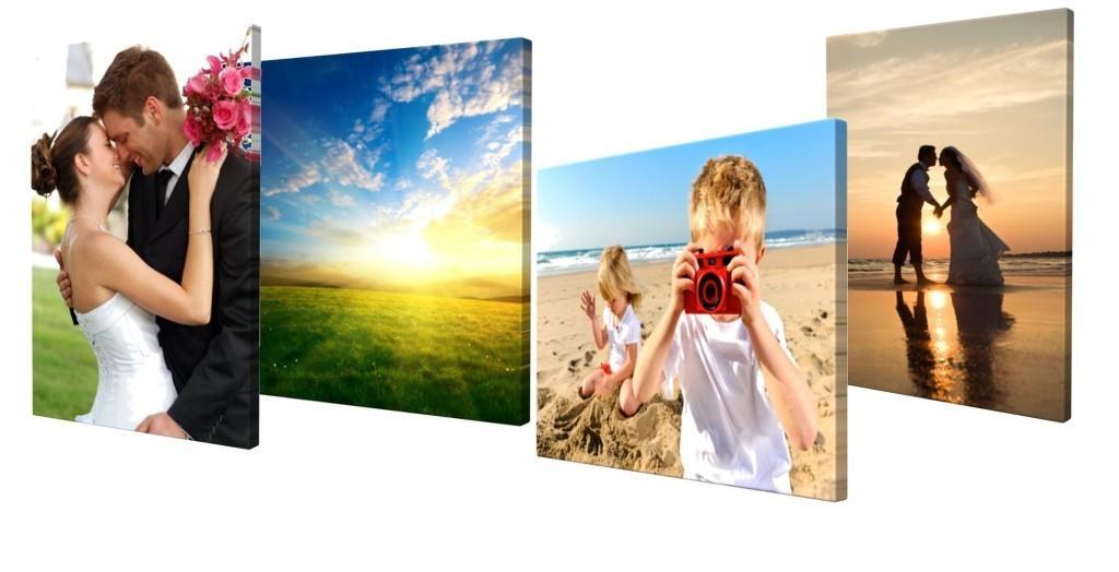Tisk na platno - product image