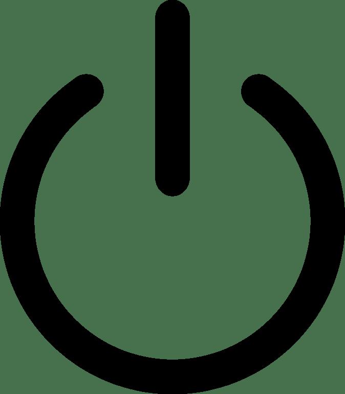 Poraba - product image