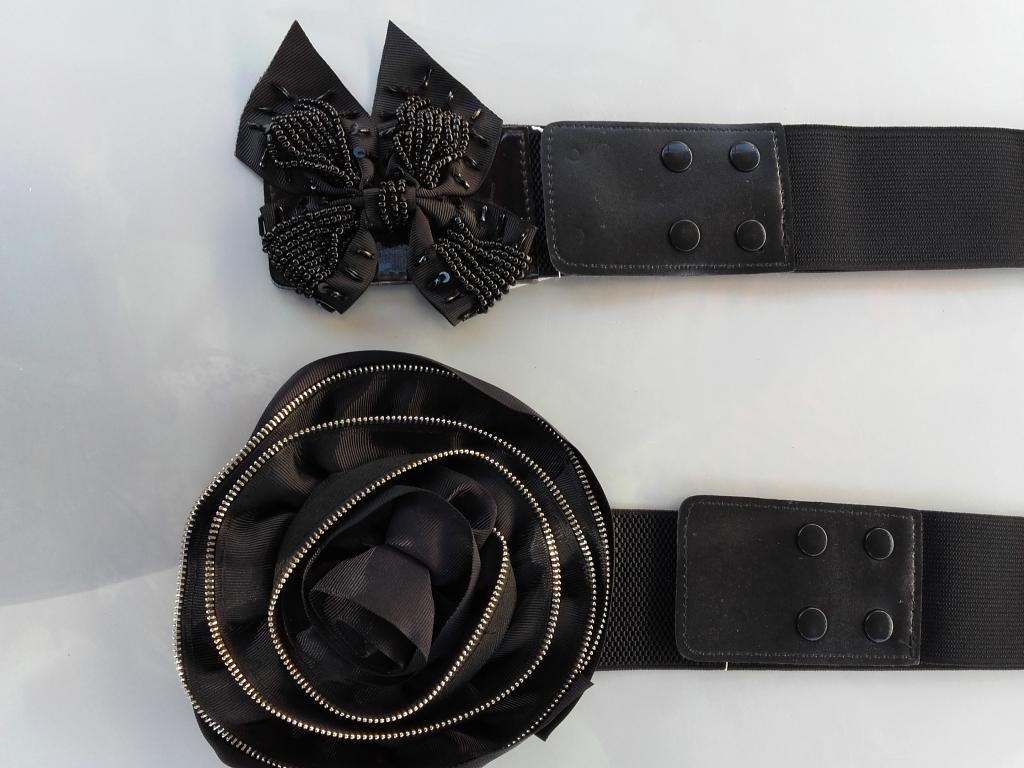 pas (elastični) - product image