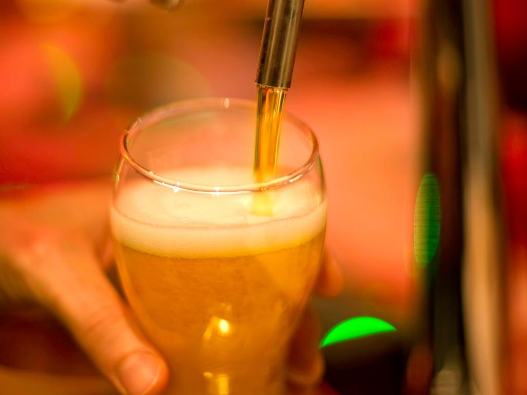 Oblike piva Mahnič ( embalaža ) - product image