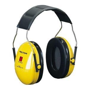 Zaščita sluha - product image