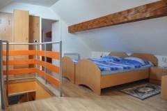Apartma 3 - product image