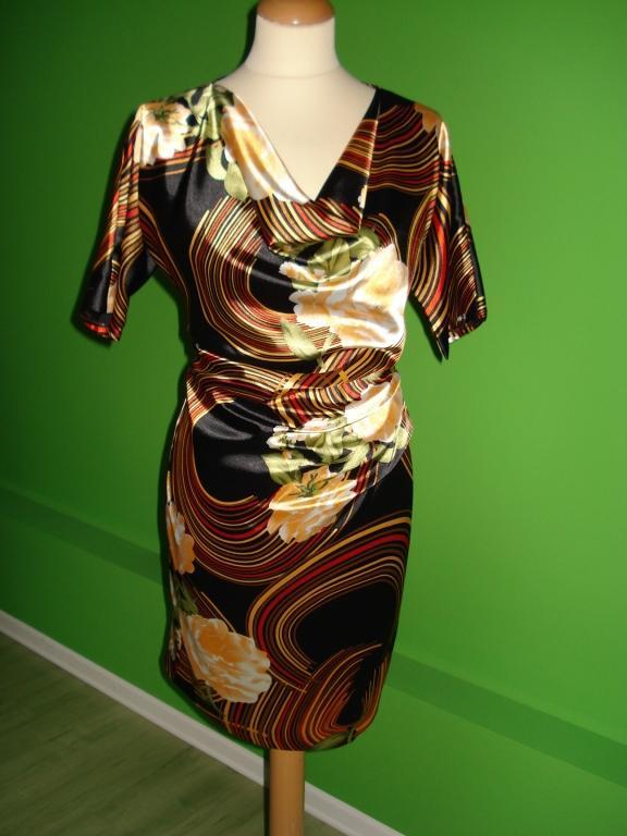 Modna in trendovska oblačila za ženske - product image