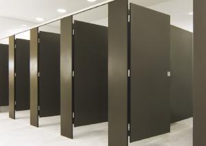 Kompakt interior - product image