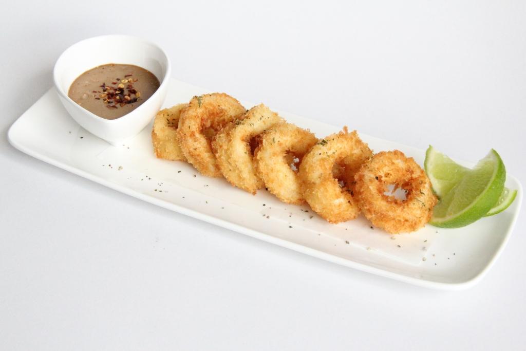 Ribje jedi - product image
