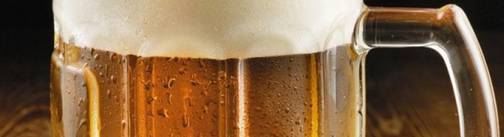 Pivnica Zvezda - product image