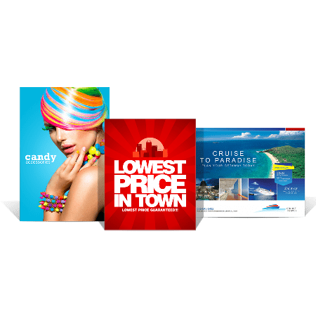 Plakati - product image