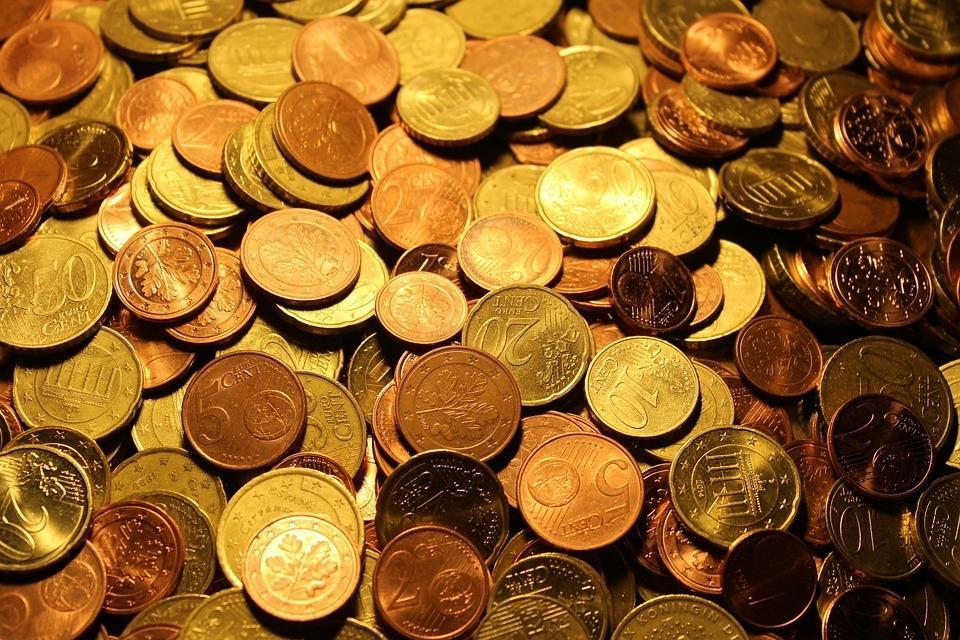 Priprava dokumentacije za financiranje - product image