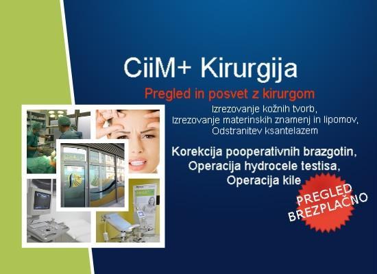 Kirurgija - product image