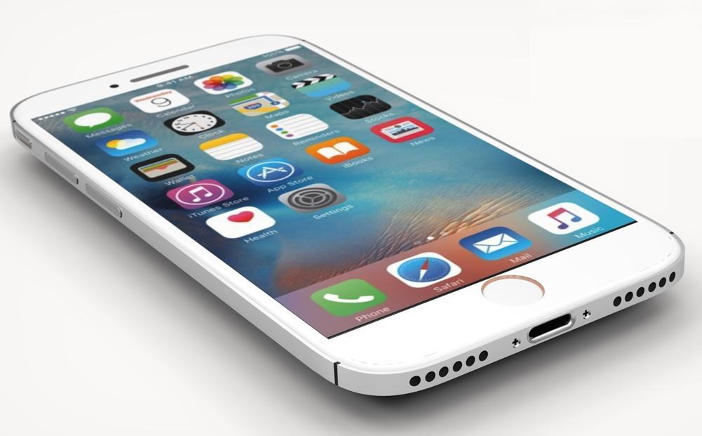Si.mobil naročniški paketi - product image