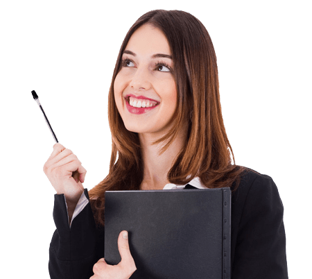 Vodenje poslovnih knjig po sistemu enostavnega knjigovodstva - product image