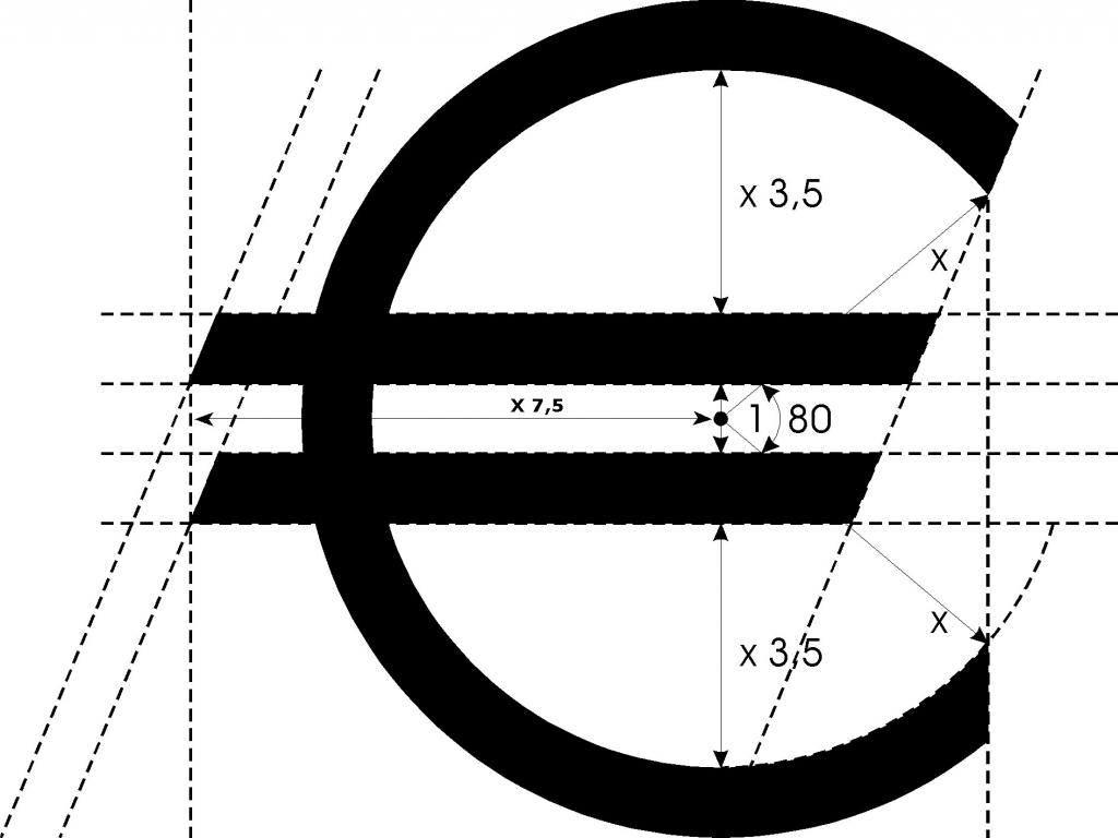 Ekonomičnost - product image