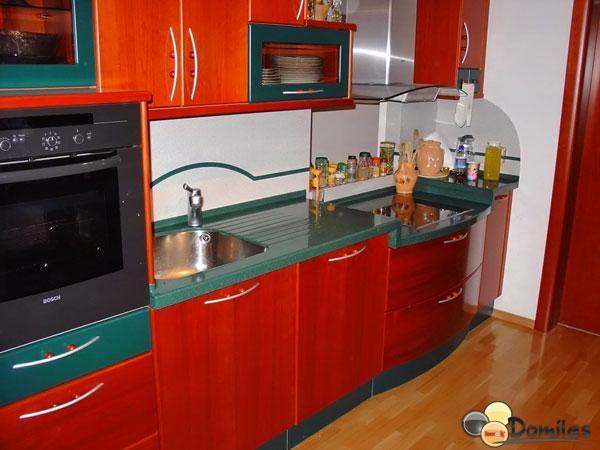 Kuhinje - product image