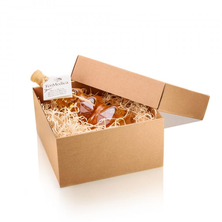 Wedding gifts - product image