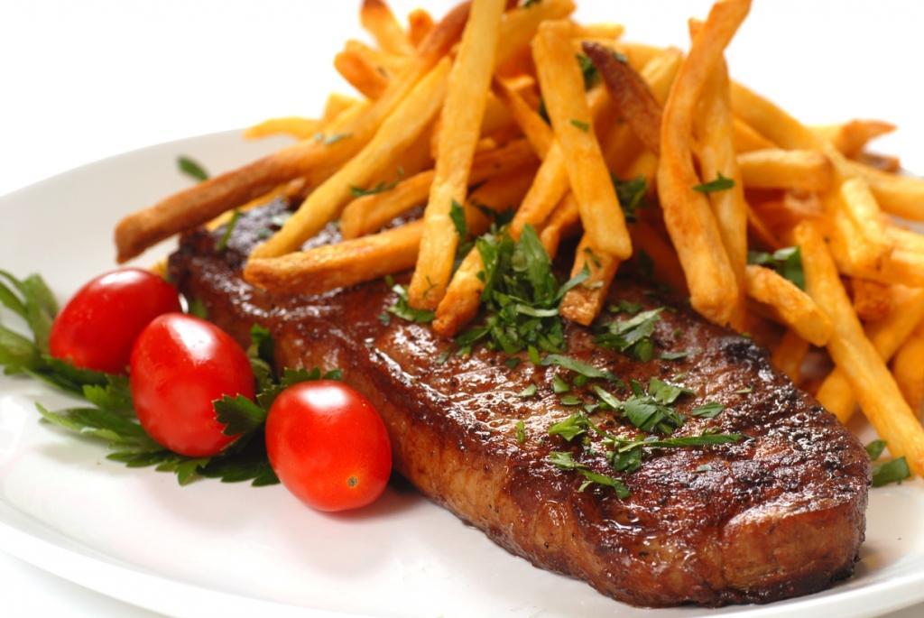 Glavne mesne jedi - product image