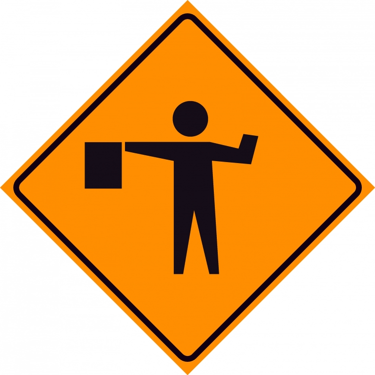 Cestna signalizacija in prometna oprema - product image