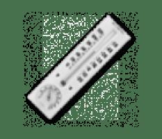 Gretje in hlajenje - product image