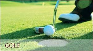Golf - product image