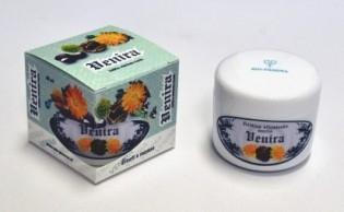 Venira zeliščno vitaminsko mazilo - product image