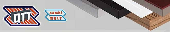 OTT - stroji za obdelavo robov - product image