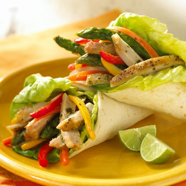 Mehiška hrana - product image
