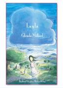 Layla-MV - product image