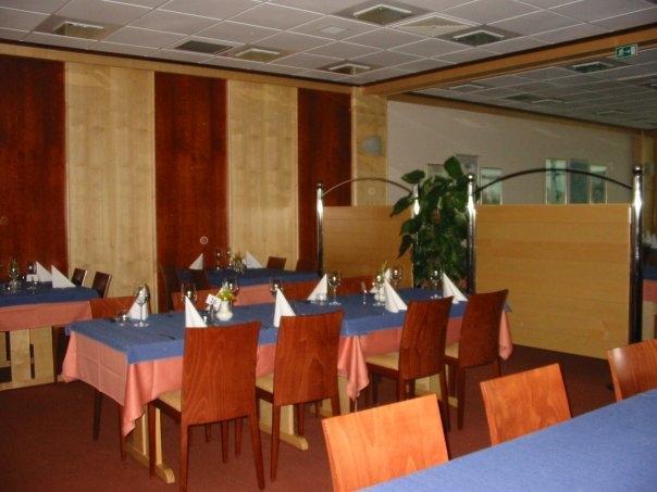 Restavracija Krek - product image